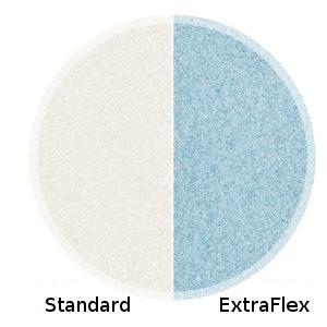 ExtraFlex
