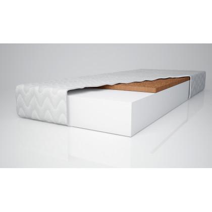 """Penova matrace """"MARGO Premium"""" 21cm"""