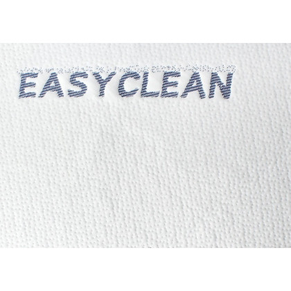 "Potah ""EASY CLEAN"""